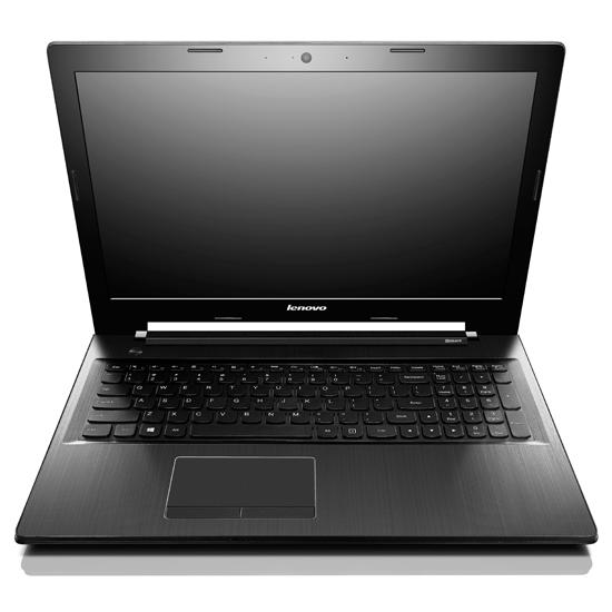Lenovo_Z50_black