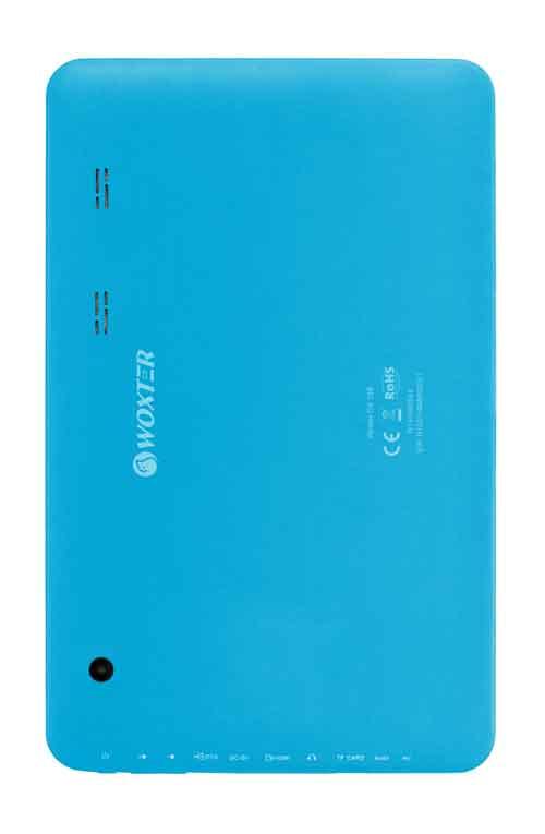 QX-105-azul-trasera_2