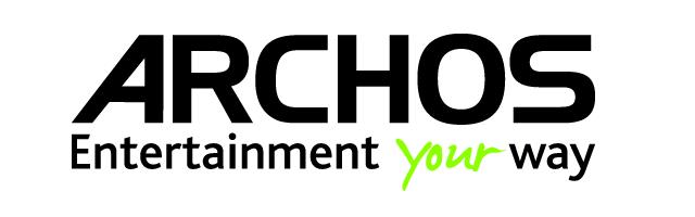 archos-logo_p