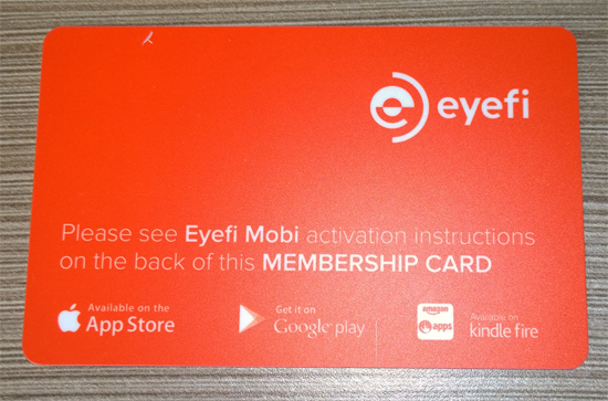 eyefi_membership_card