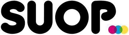 logo_soup