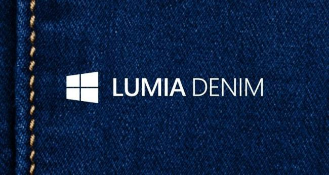 nokia-lumia-denim-logo