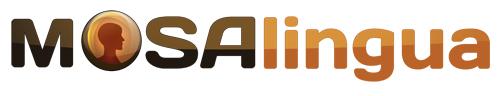 Logo-MosaLingua