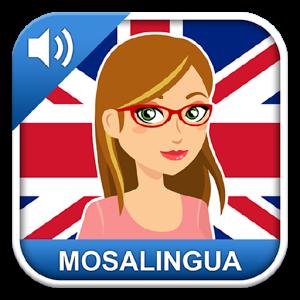 MosaLingua_Ingles