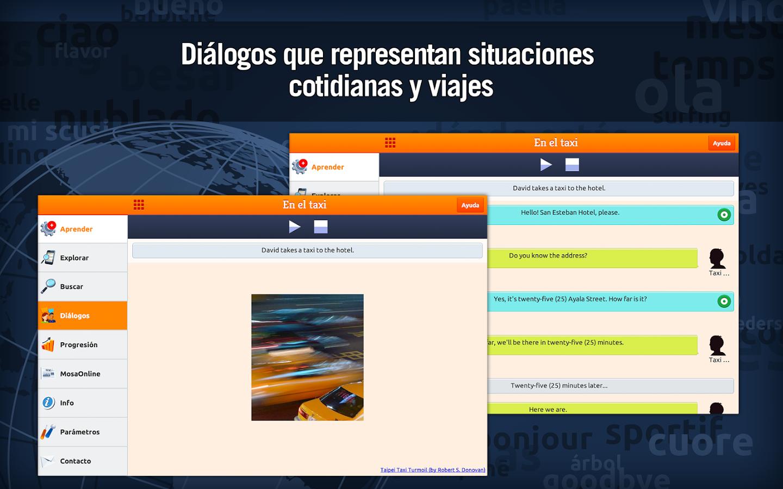 MosaLingua_Ingles_3