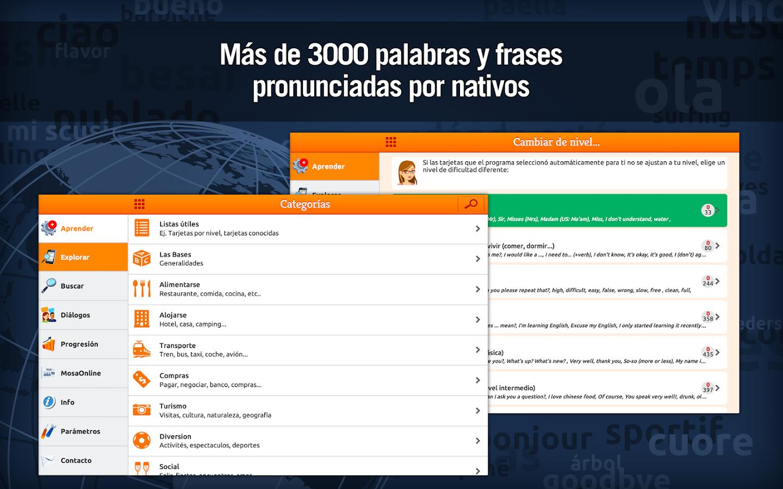 MosaLingua_Ingles_4