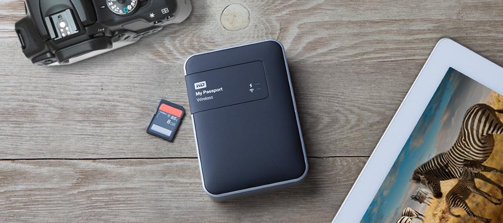 wdsfMP_Wireless