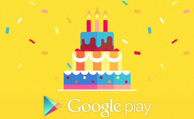 google-play-3-aniversario