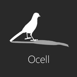 logo_ocell