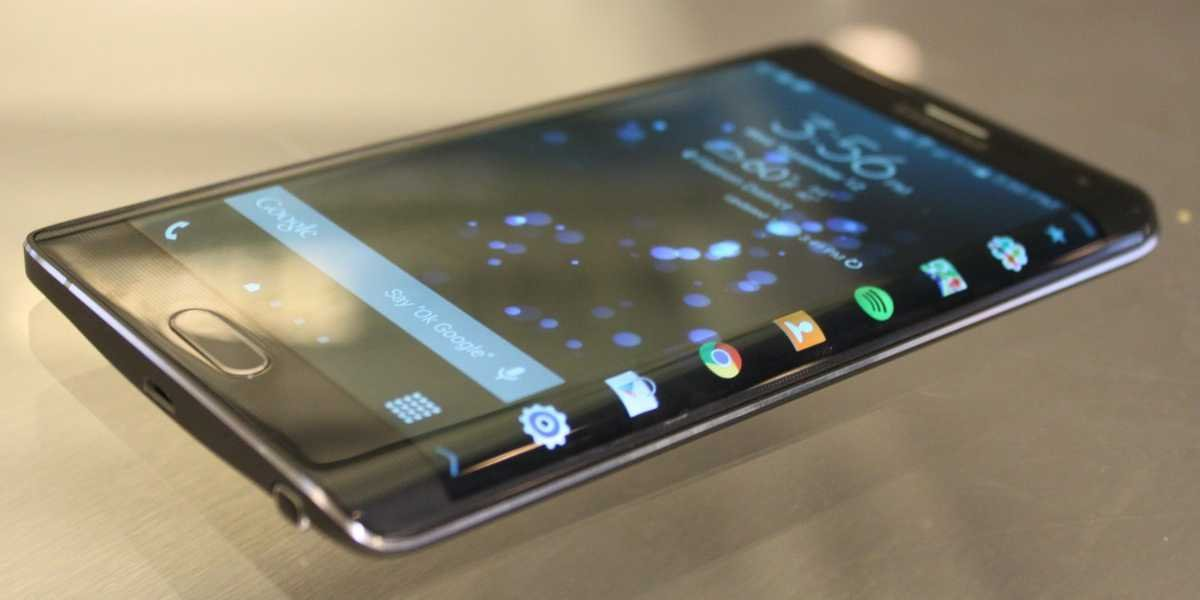 Samsung-Galaxy-S6-Edge1