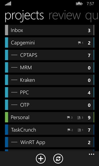 TaskCrunch_3