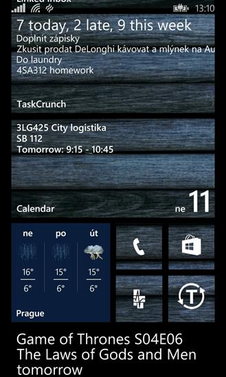 TaskCrunch_4