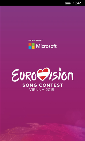 eurovision_1