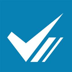 logo TaskCrunch