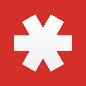 logo_LastPass