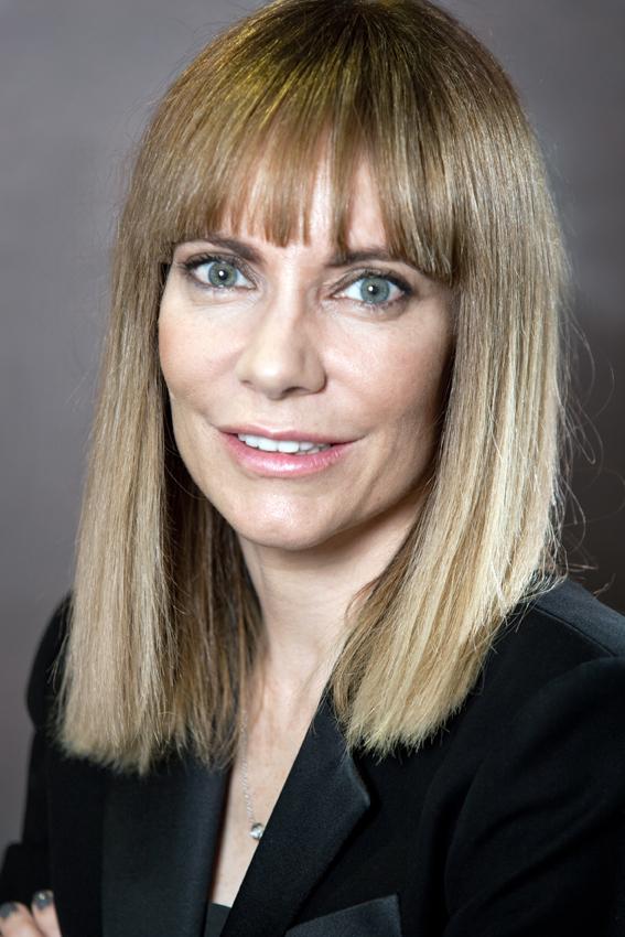 María Garaña_Microsoft