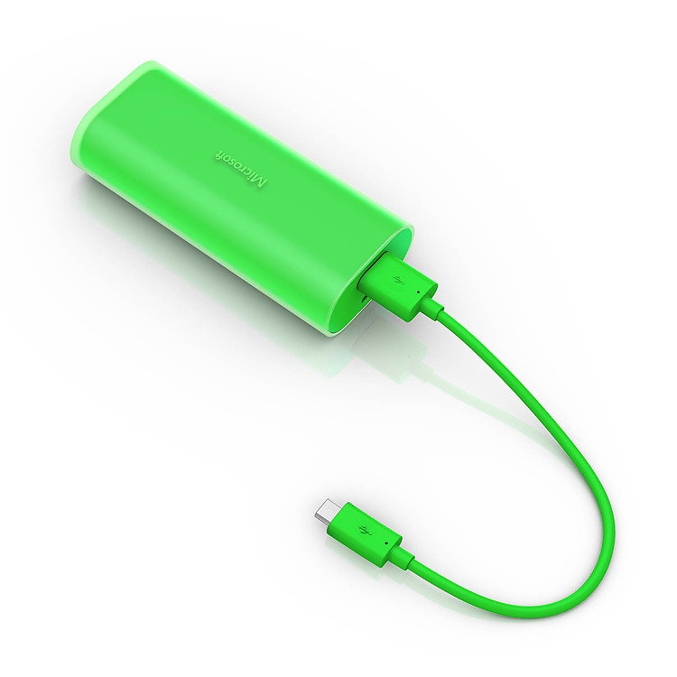 Microsoft-Portable-Power-DC-21-battery-life