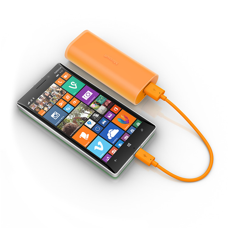 Microsoft-Portable-Power-DC-21-more-power-jpg