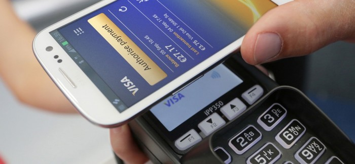 Samsung-Pay-Google-Pay