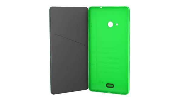 en-EMEA-L-Microsoft-Flip-Shell-CC-3092-Lumia-535-Bright-Green-4F3-00027-mnco