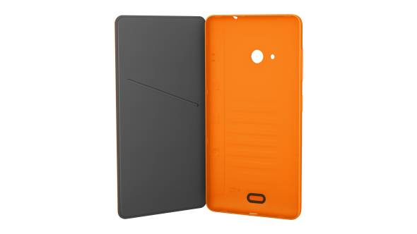 en-EMEA-L-Microsoft-Flip-Shell-CC-3092-Lumia-535-Bright-Orange-4F3-00026-mnco