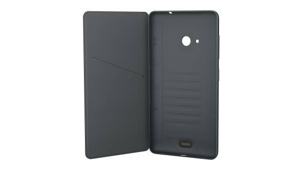en-EMEA-L-Microsoft-Flip-Shell-CC-3092-Lumia-535-Dark-Grey-4F3-00025-mnco