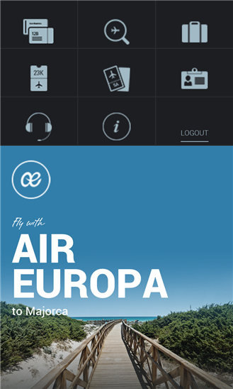 AirEuropa_1