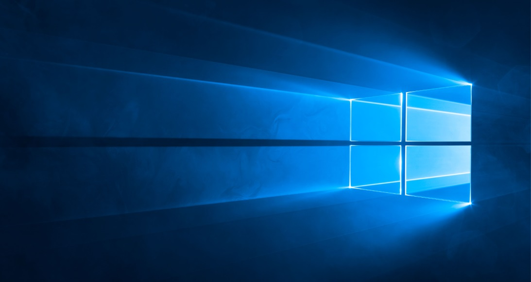 Windows 10_1