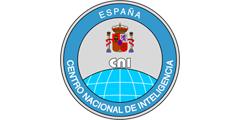 cni-centro-nacional-de-inteligencia