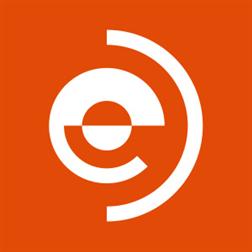logo Eyefi Mobi