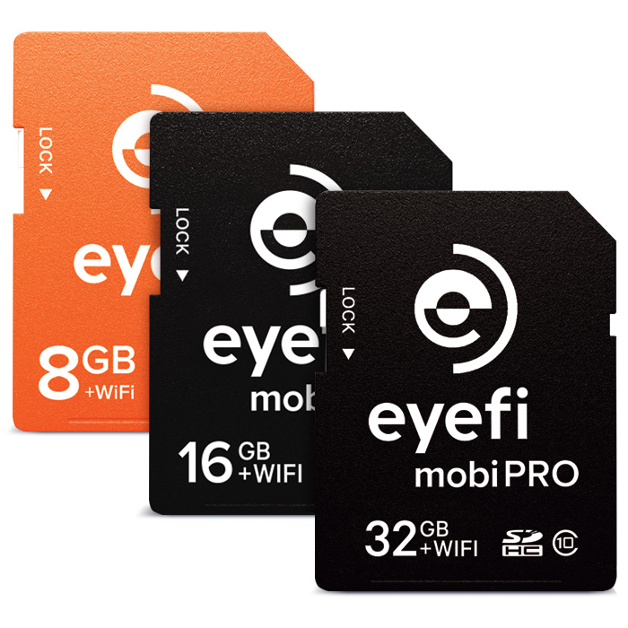 3cards-with-sizes-RGB