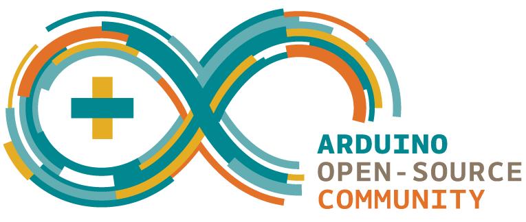 Arduino Community