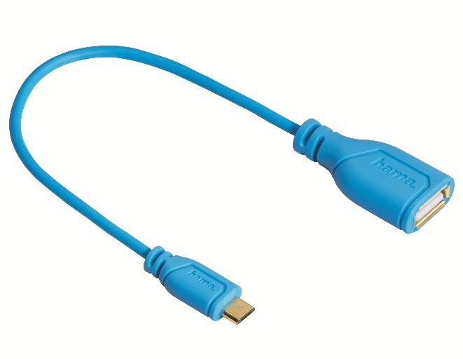 Cables-OTG-HAMA_4