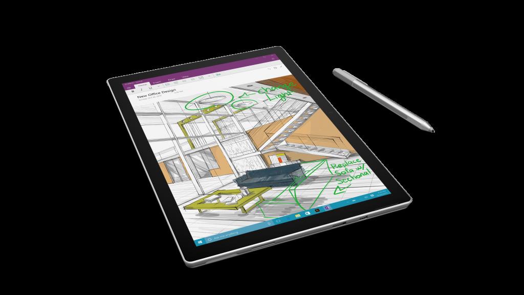 Surface-Pro-4-2-1024x576