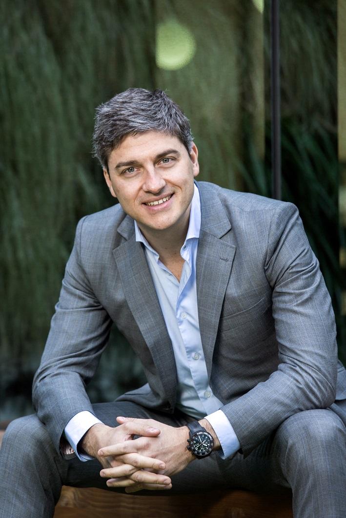 Tiago Monteiro_Dtor Servicios Microsoft_2