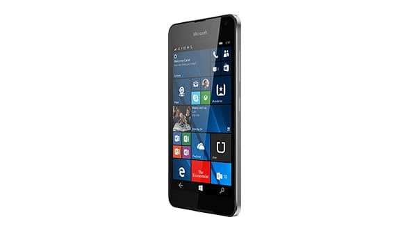 Microsoft-Lumia-650-Black