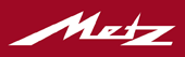 metz_logo