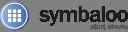 Logo symbaloo
