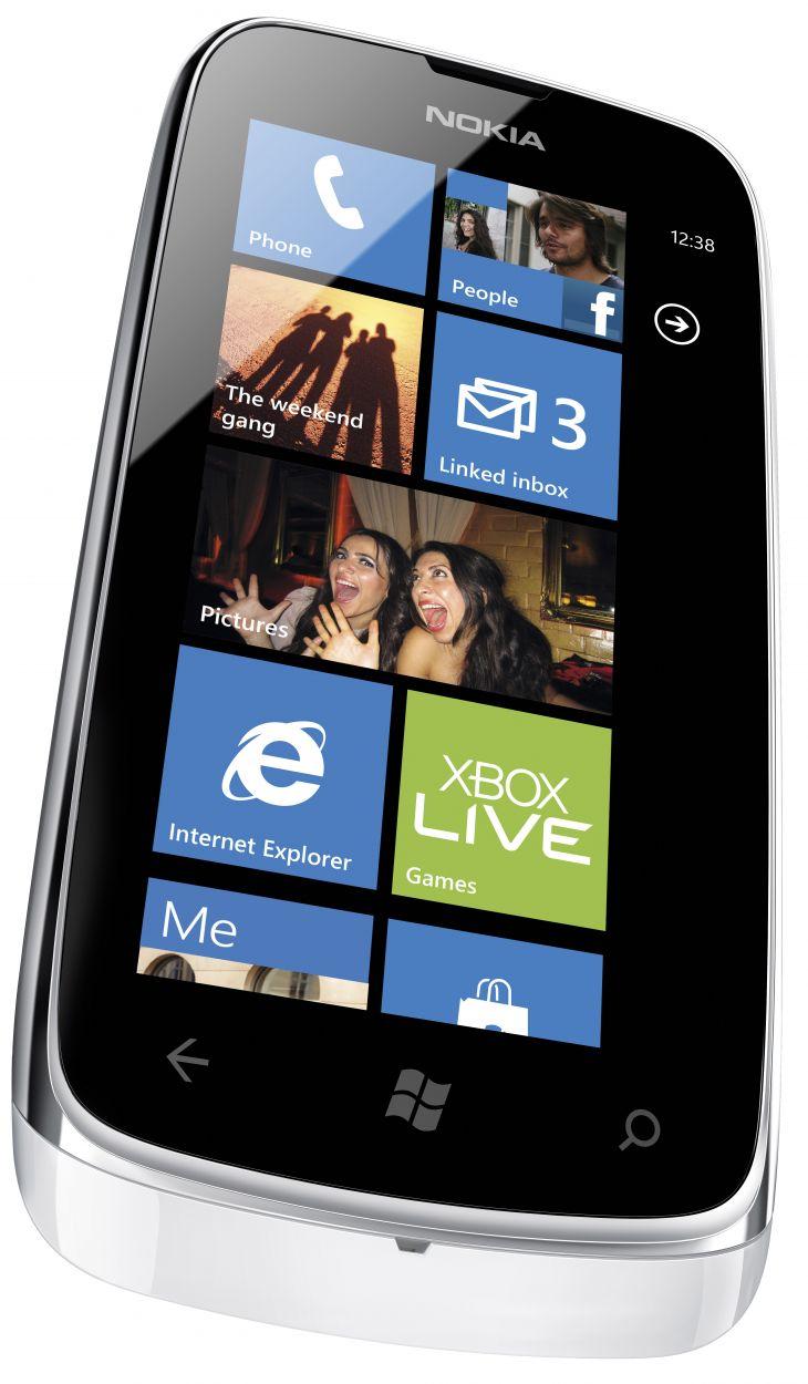 lumia-610-white