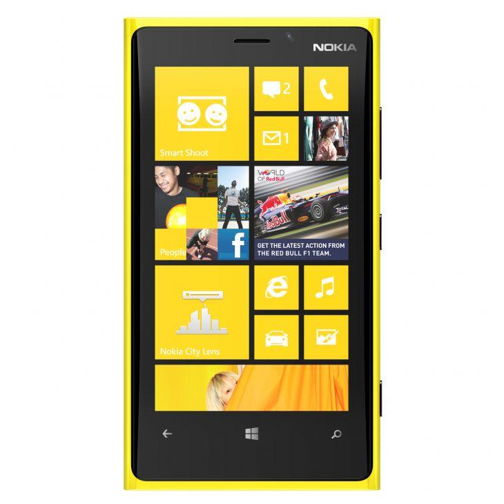 nokia-lumia-920-yellow-front