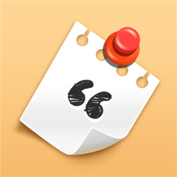 logo_tapatallk