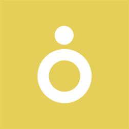 logo_hipstamatic_oggl