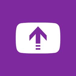 Logo_nokia_video_upload
