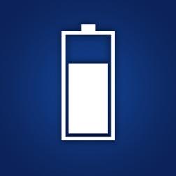 logo_battery_pro