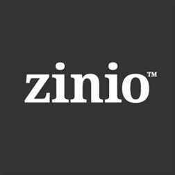 logo_zinio