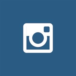 logo_instagram_beta