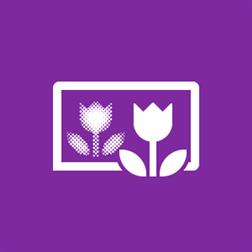 logo_nokia-ReFocus