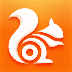 logo_uc_browser