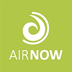 logo_air_now