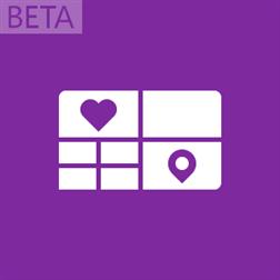 logo_nokia_storyteller_beta